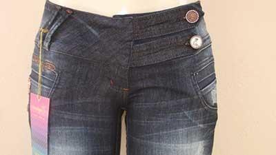 modelos de calças emporio