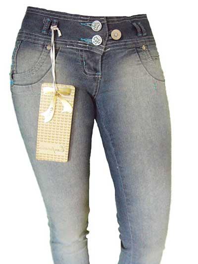 dicas e imagens de calças emporio
