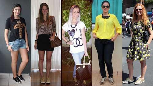moda alternativa da moda