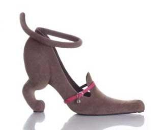dicas de sapatos melissa