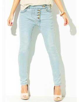 imagens de jeans feminino
