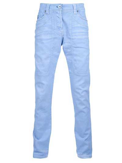 dicas de jeans feminino