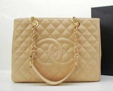 536262fef9e02 Bolsas Marca Chanel