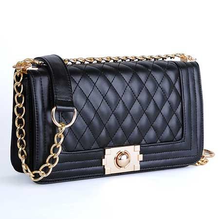 9d93c1ad88835 Bolsas Marca Chanel Precio