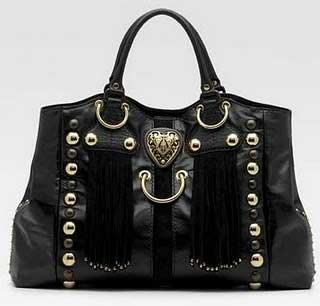 modelos de bolsas de luxo