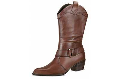 foto de calçados femininos