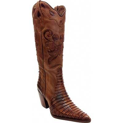 imagens de botas country