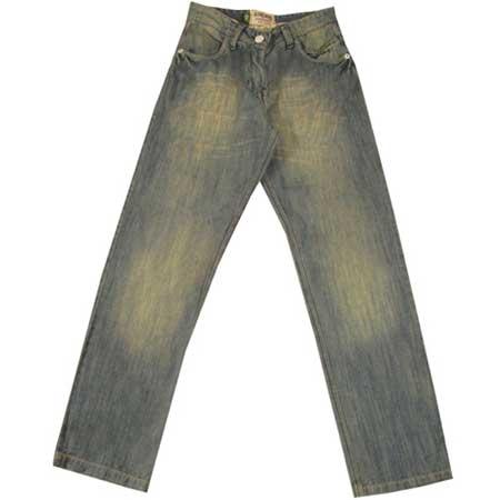 calça jeans para mulheres