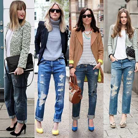 dicas de calças jeans