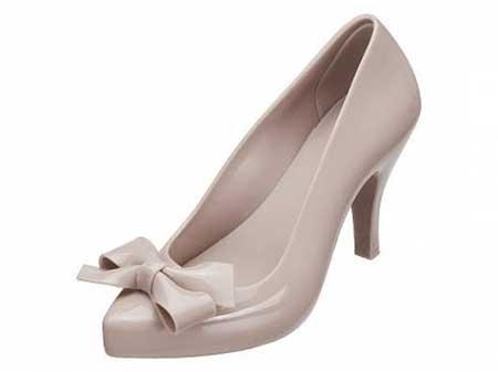 5fd0cbf938 Modelos de Sapatos Melissa Femininos  Fotos