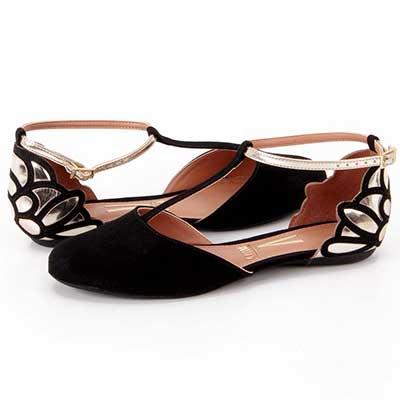 sapatilhas 2014 da moda