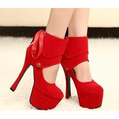 7f613c675 20 Dicas de Sapatos Luxuosos Importados de Luxo