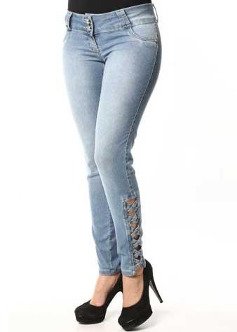dicas de jeans