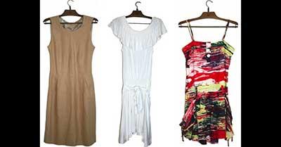 lojas para comprar vestidos baratos