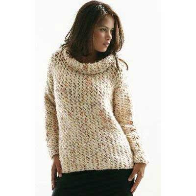 fotos de modelos de blusas de trico