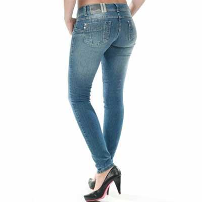 dicas de modelos de calças sawary