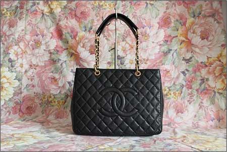 bolsas de luxo femininas