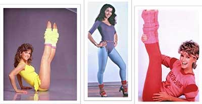 contemporizando a moda