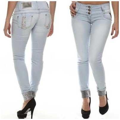 comprar calças sawary