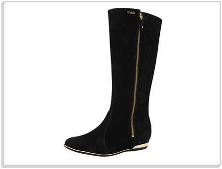 imagens de calçados dakota