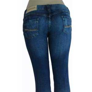modelos de calças sawary
