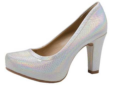 dicas de modelos de calçados dakota