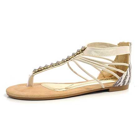 fotos de modelos de calçados dakota