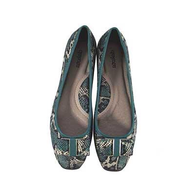 modelos de sapatilhas 2014
