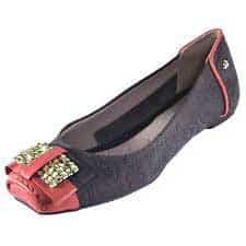 dicas de sapatilhas 2014