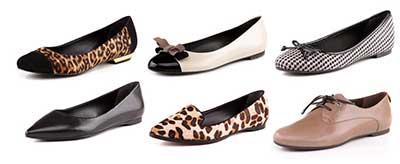 imagens de sapatilhas 2014