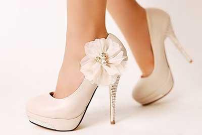 dicas de sapatos importados