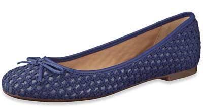 dicas de sapatilhas da moda