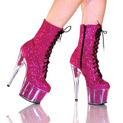 dicas de sapatos de salto