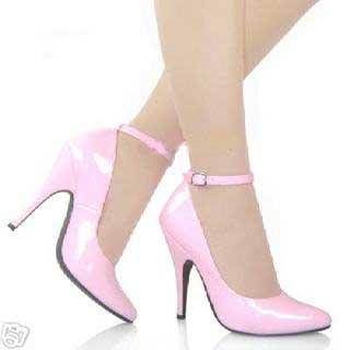 moda para mulheres elegantes