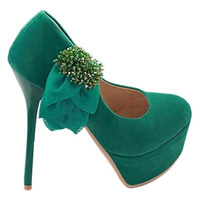 b7b52166007 20 Dicas de Sapatos Luxuosos Importados de Luxo