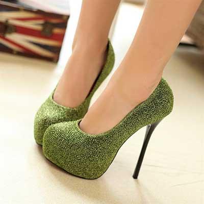 como importar calçados