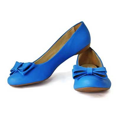 modelos de sapatilhas