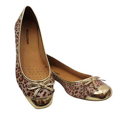 modelos de sapatilhas da moda