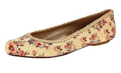fotos de sapatilhas da moda