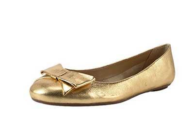 sapatilhas da moda feminina