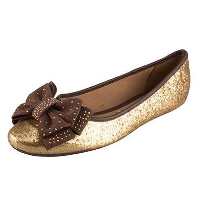 tendências de sapatilhas da moda