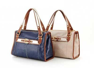 dicas de bolsas da moda