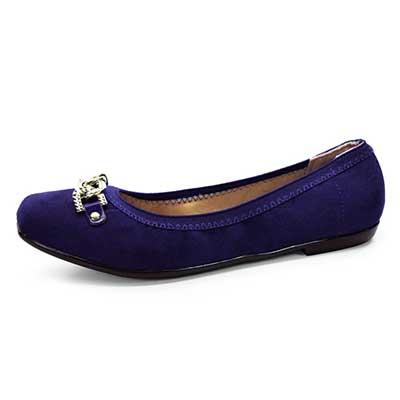 fotos de modelos de sapatilhas femininas
