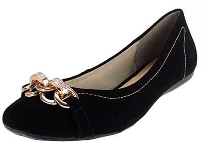 imagens de sapatilhas da moda