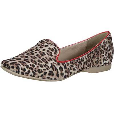sugestões de sapatilhas da moda