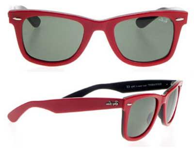 artigo sobre óculos