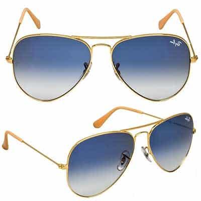 60e43eff8c967 35 Modelos de Óculos Ray Ban Feminino e Dicas Como Usar