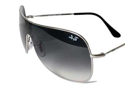 35 Modelos de Óculos Ray Ban Feminino e Dicas Como Usar fbc54a67a8