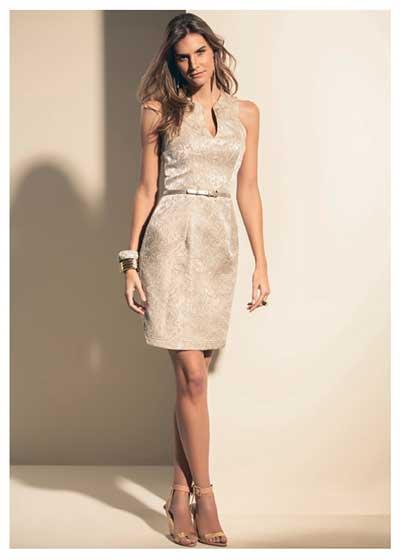 Melhores marcas de vestidos femininos