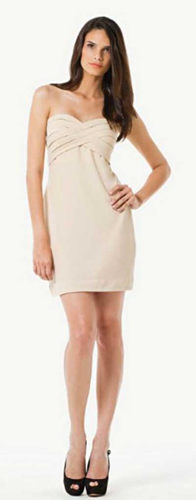 Modelos de Vestidos Maria Valentina